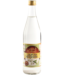 Al Douri Flower Water 500ml