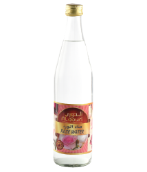 Al Douri Rose Water 500ml