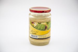 Al Douri Turkish Artichoke 580g