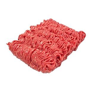 Minced Beef 1kg