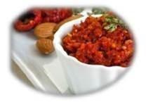 Sundried Tomato Pesto 500g