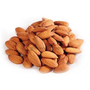 Al Douri Almond Plain 500g