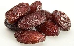 Al Douri Medjoul Dates Large 250g