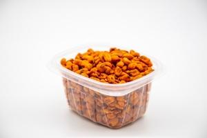 Al Douri Corn Roasted Chili 250g