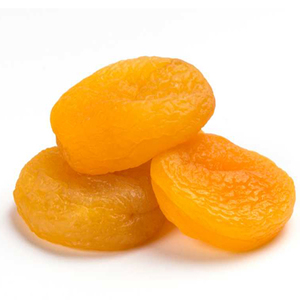 Al Douri Dried Apricots Jumbo 250g