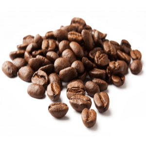 Al Douri Coffee Beans AA India 500g