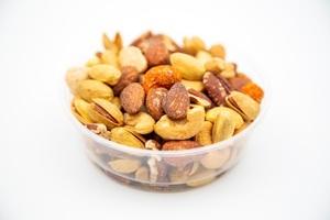Al Douri Premium Mix Nuts 250g