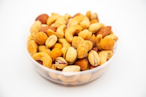 Al Douri Classic Mix Nuts 500g