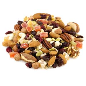 Al Douri Energy Mix Nuts 250g