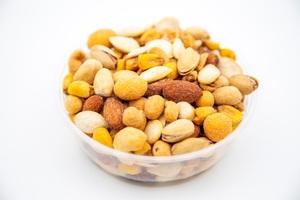 Al Douri Extra Mixed Nuts 250g