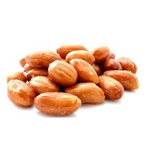 Al Douri Peanut Fried Salted 500g
