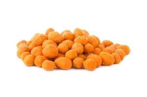 Al Douri Coated Peanut Cheese 500g
