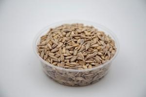 Al Douri Pulp Sunflower Seeds 250g