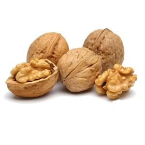 Al Douri Walnut With Shell 500g