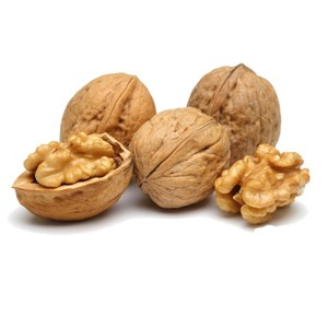 Al Douri Walnut With Shell 250g