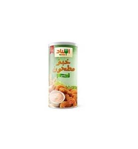 Esnad Crumbs Hot & Spicy 400g
