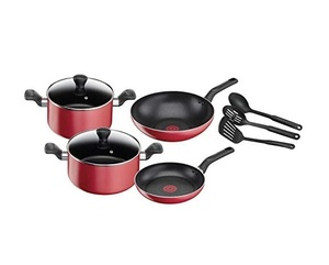 Tefal Super Cook Set 1set