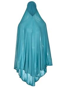 Melisa Ladies Hijab XXXL 1pc