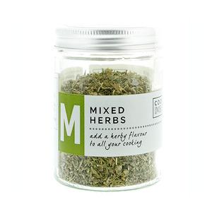 Mixed Herbs 13g