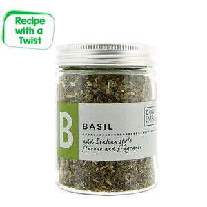 Basil 15g
