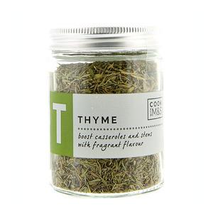 Thyme 17g
