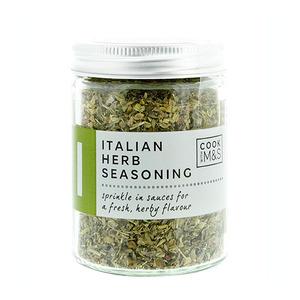 Italian Herb Seasoning 18g