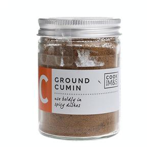 Ground Cumin 38g