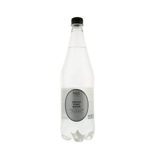 Indian Tonic Water 1L