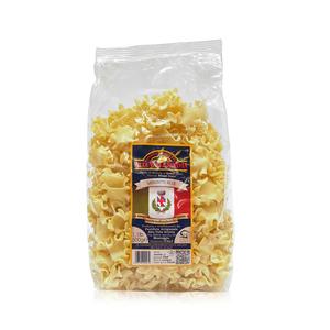Lasagnette Ricce Pasta 500g