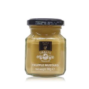 Urbani Truffle Mustard 90g