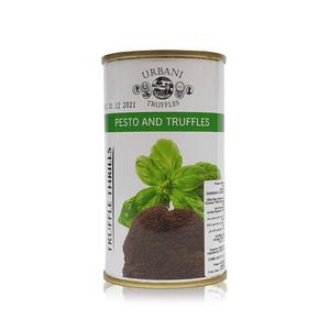 Urbani Pesto & Truffle Sauce 180g