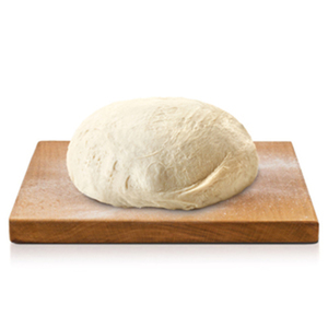 Readymade Pizza Dough 250g