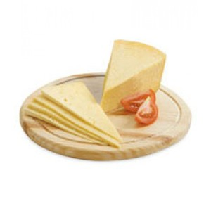 Egypt Old Roumy Cheese 250g