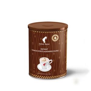 Julius Meinl Drinking Chocolate powder 300g