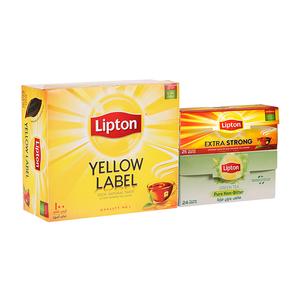 Lipton Tea Bags 148s