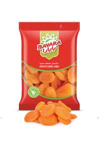 Bayara Dried Apricot 400g