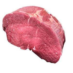 Brazilian Topside Steak 500g