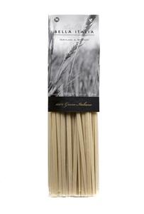Durum Wheat Semolina Tagliatelle 500g