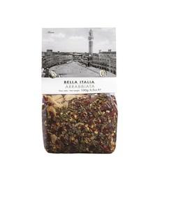Arrabbiata Spices 100g