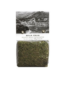 Pesto Genovese Spices 100g