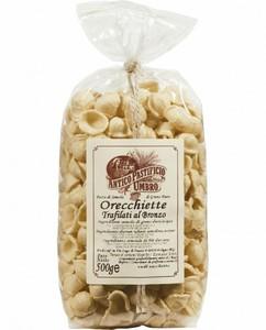 Durum Wheat Semolina Orecchiette 500g