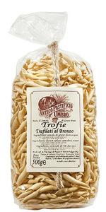 Durum Wheat Semolina Trofie 500g