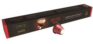 Deciso Nespresso Compatibles 50g
