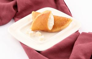 Qatayef With Cheese 100g