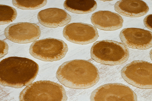 Qatayef Dough 1kg