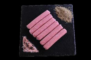 Australian Black Angus Italian Beef Sausage 600g bundle