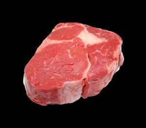 Australian Black Angus Beef Rib Eye Steak 300g pc