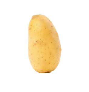 Potatoes White Portugal 500g
