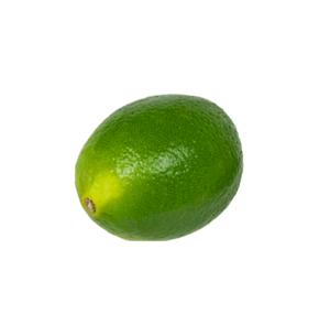 Lime Holland 250g
