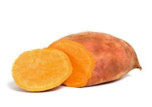 Potato Sweet Spain 1kg